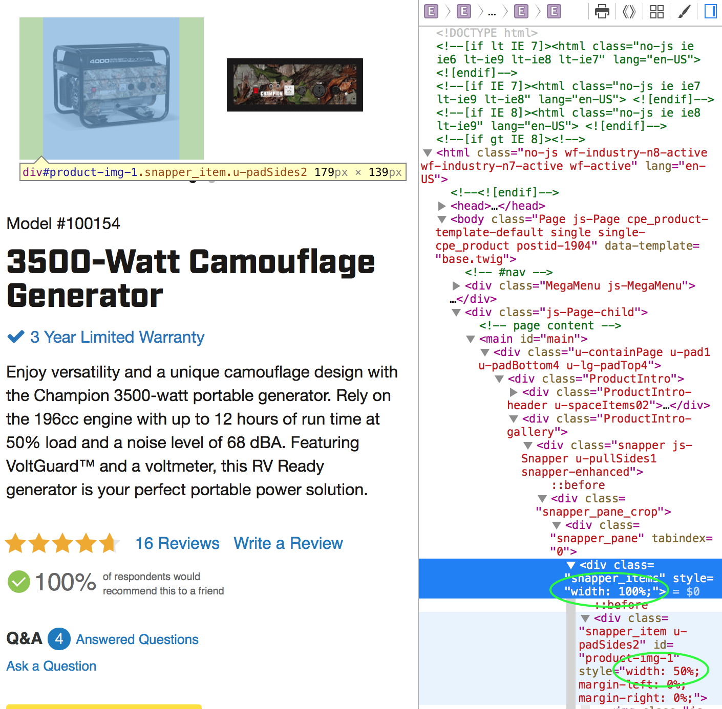 Inaccurate snapper_items width? · Issue #56 · filamentgroup/snapper