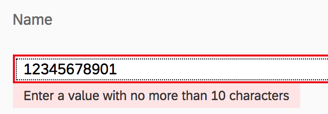 Type validation can not set input state to none after setValueState