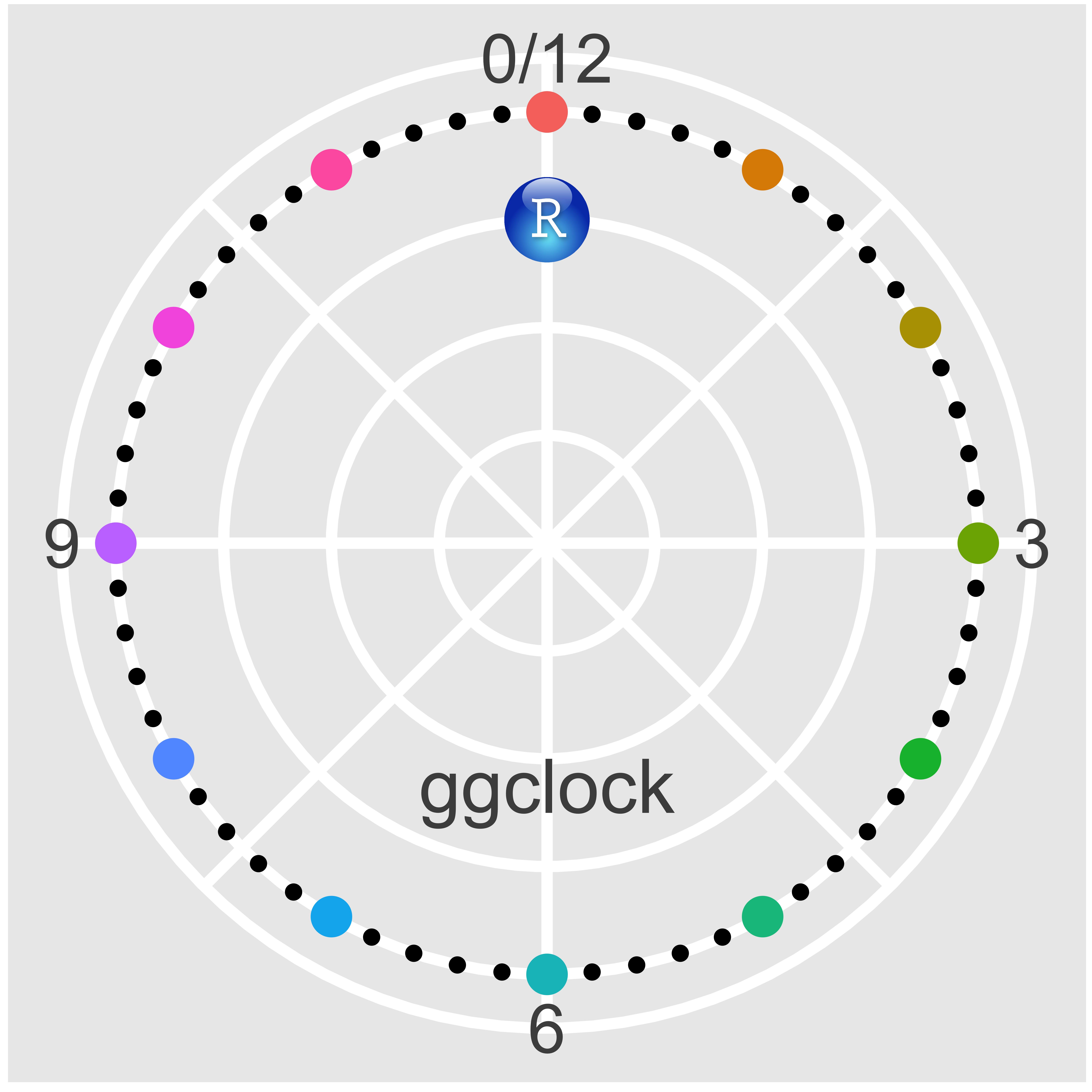 ggclock_default