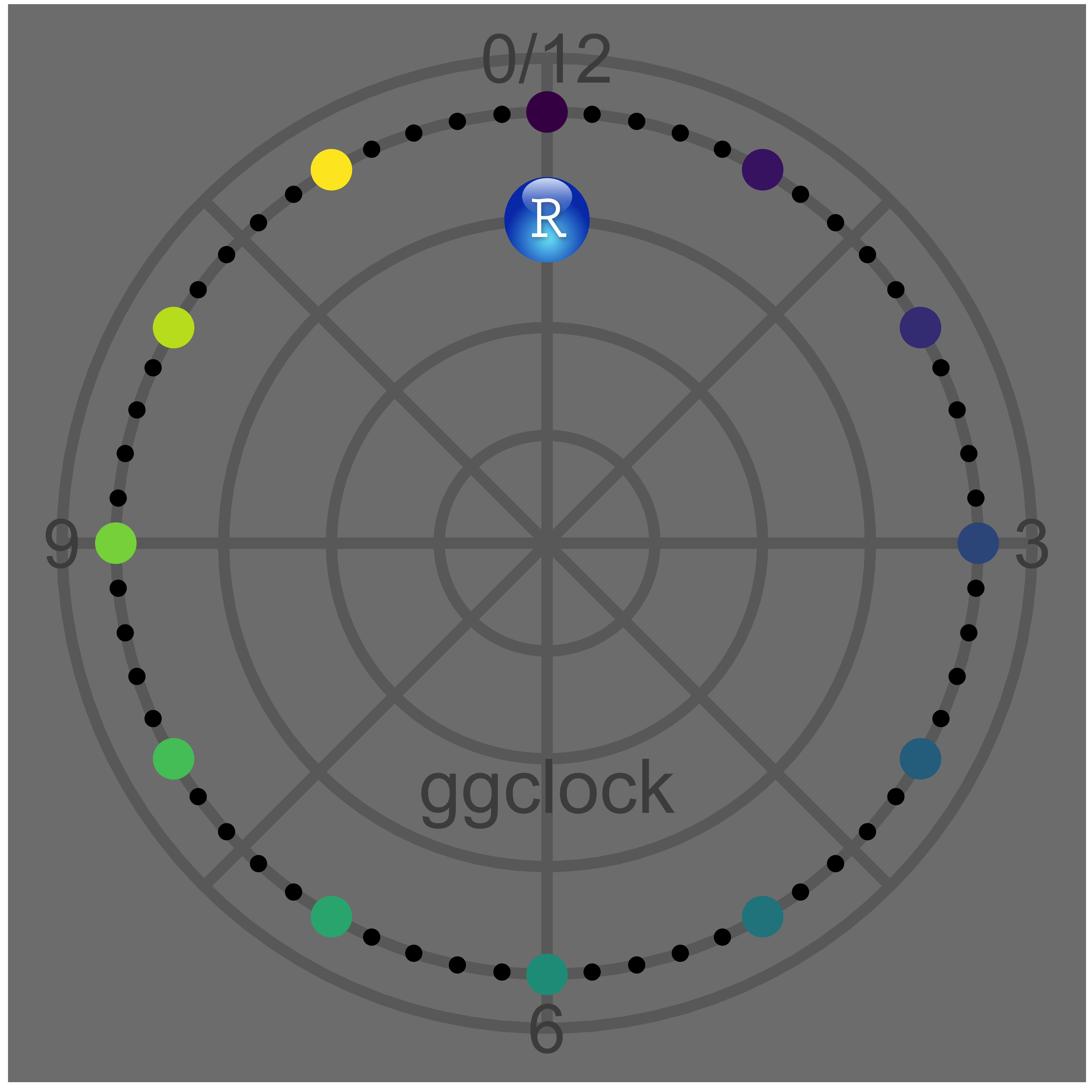 ggclock_dark