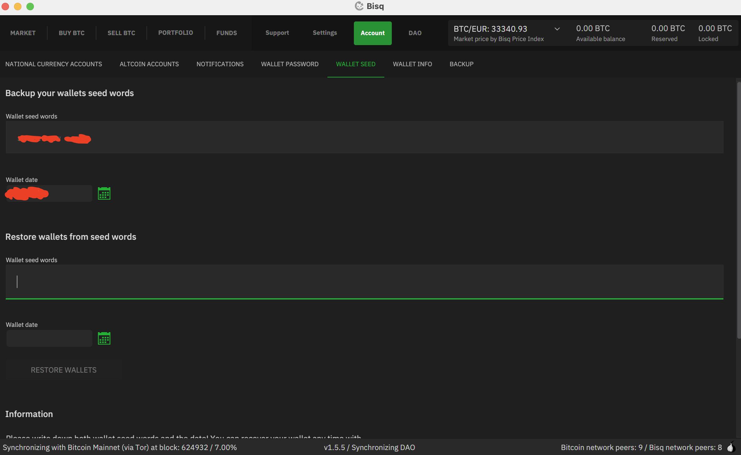 Screenshot 2021-02-06 at 20 08 19