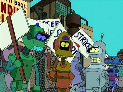 bender-strike