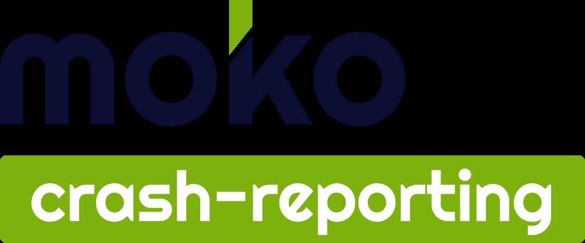 moko-crash-reporting