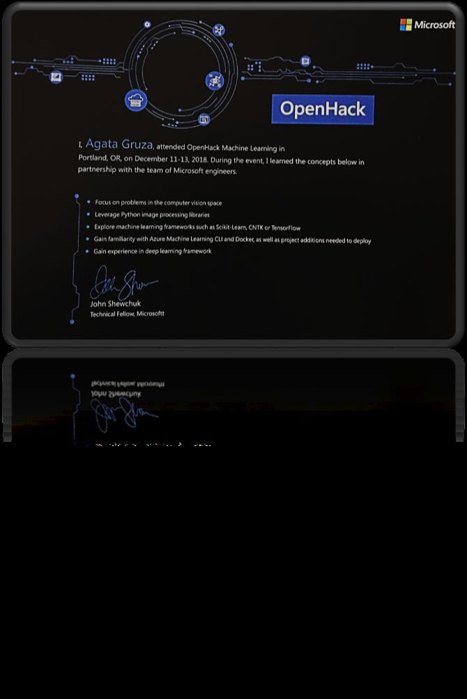 GitHub - agatagruza/Microsoft-Open-Hack-AI