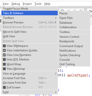 CodeIntel errors out without warning when cmd exe is not