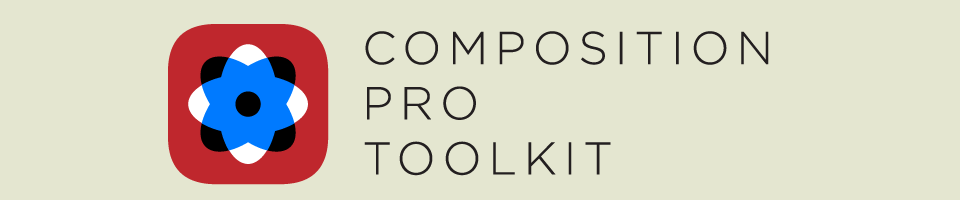 CompositionProToolkit