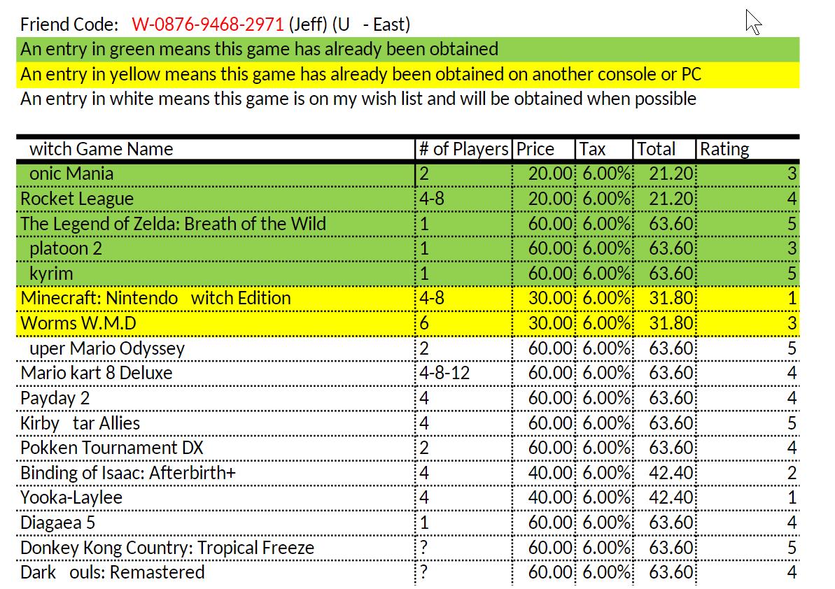 Pdf js (PDF Viewer app) needs updating · Issue #8164 · nextcloud