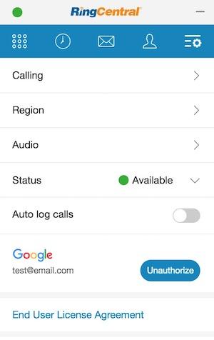 authorization image