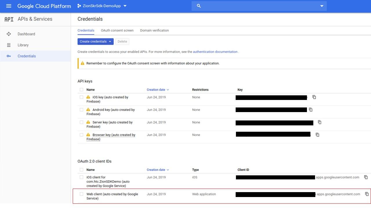 Cloud Settings · htczion/Zion-SKR-SDK Wiki · GitHub