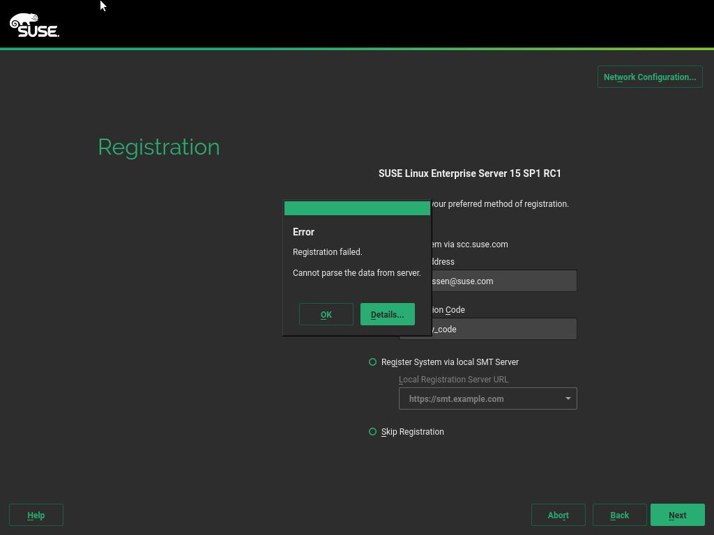 Screenshot_testing_2019-03-13_09:06:14