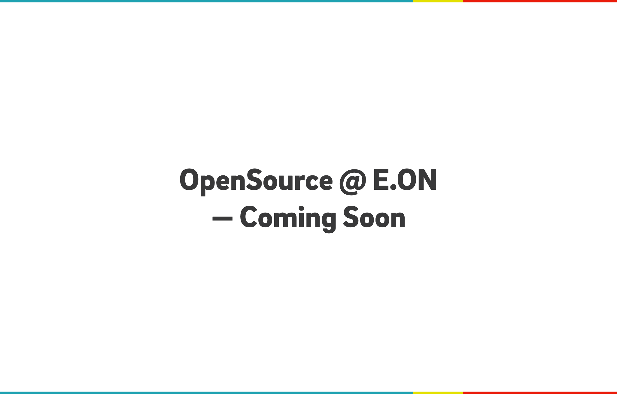 Screenshot_2020-07-01 OpenSource E ON(1)