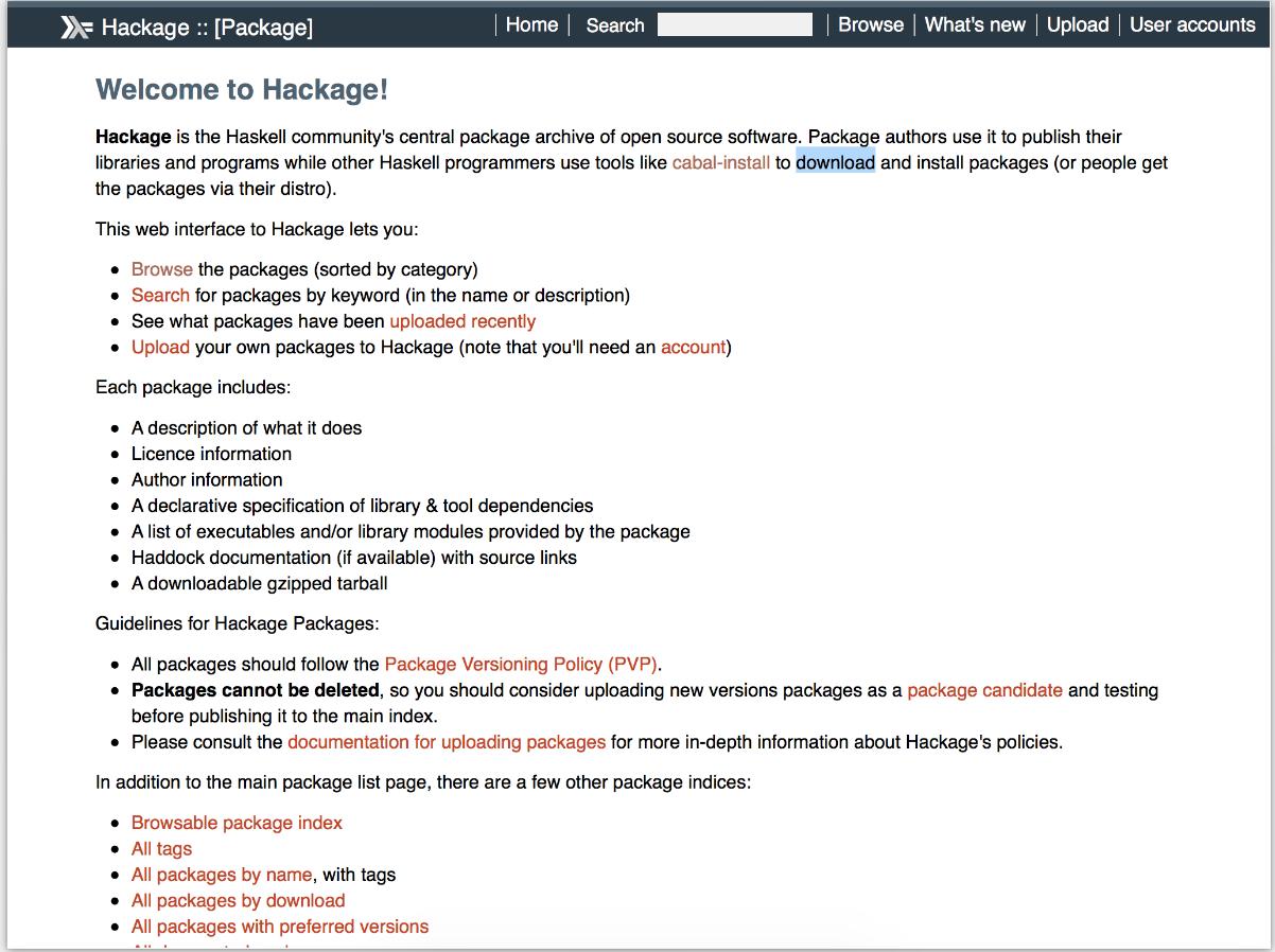 hackage-before-ipad-mini