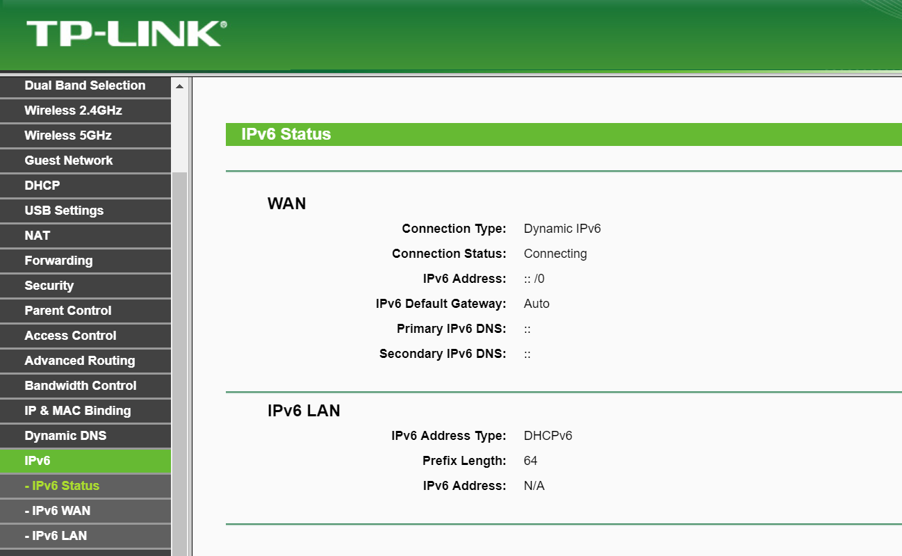 IPv6 not working · Issue #2023 · MichaIng/DietPi · GitHub