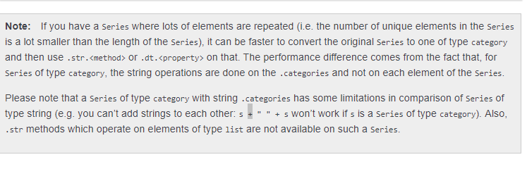 Support for partial string matching in query · Issue #8749