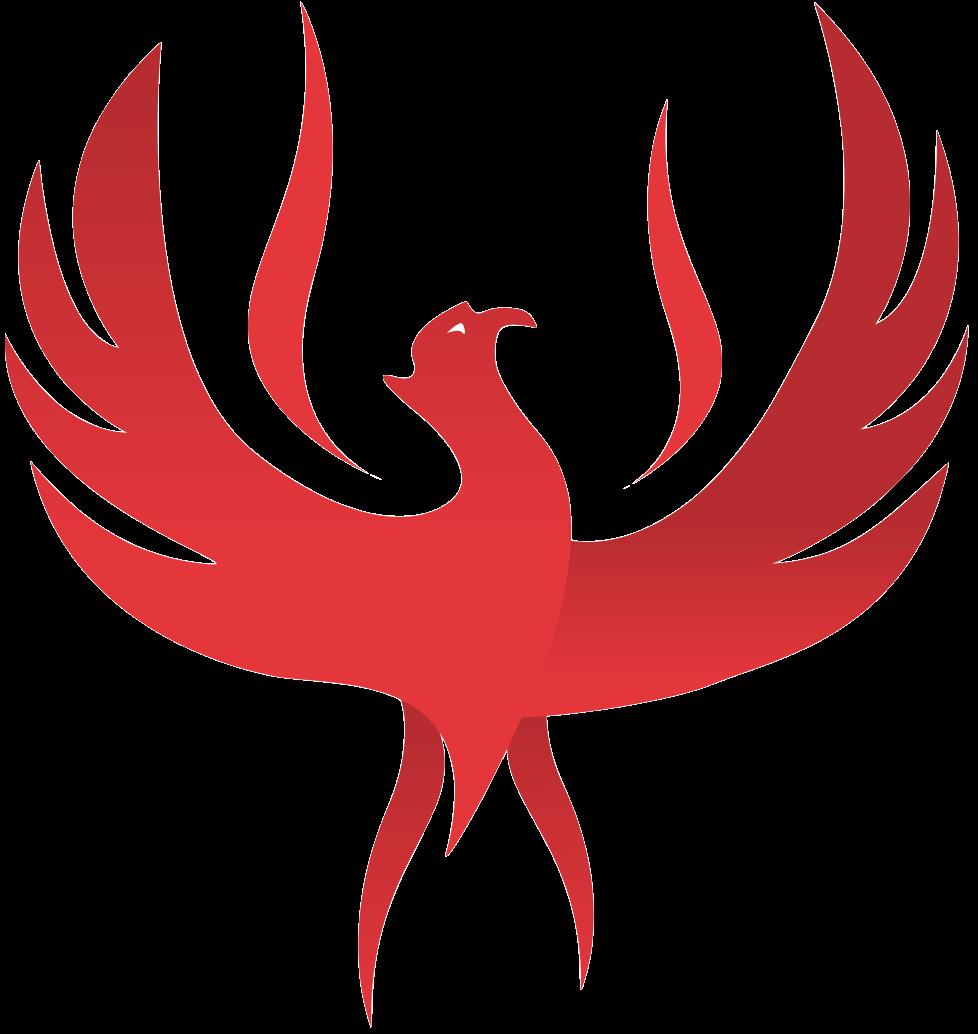 phoenix_torch_logo