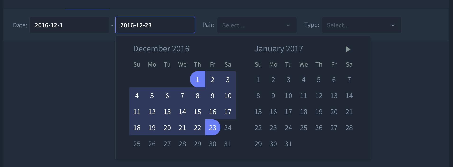 screen shot 2018-10-08 at 02 36 02
