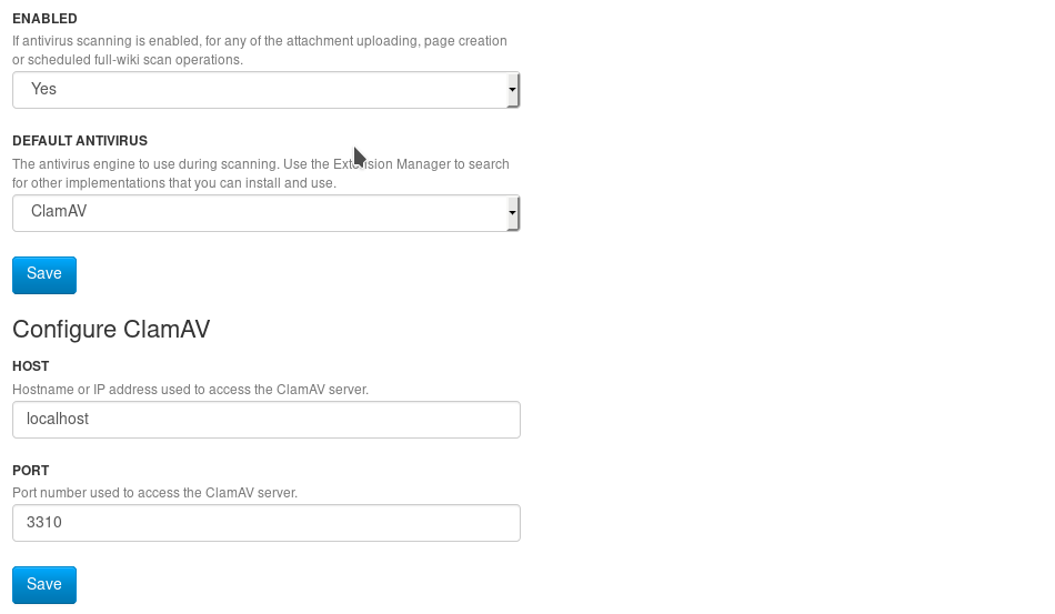 antivirus-administration-widthfixed