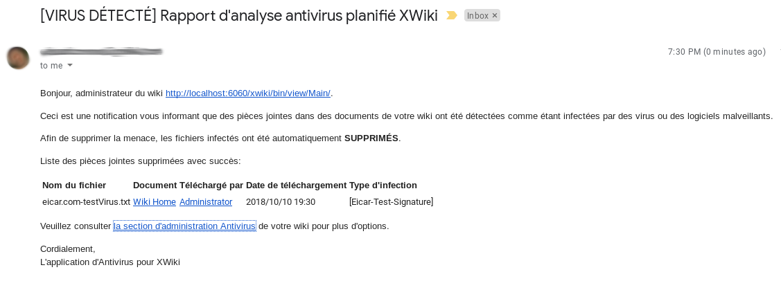 antivirus-job-email-translatedfr