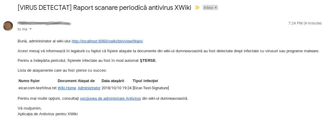 antivirus-job-email-translatedro