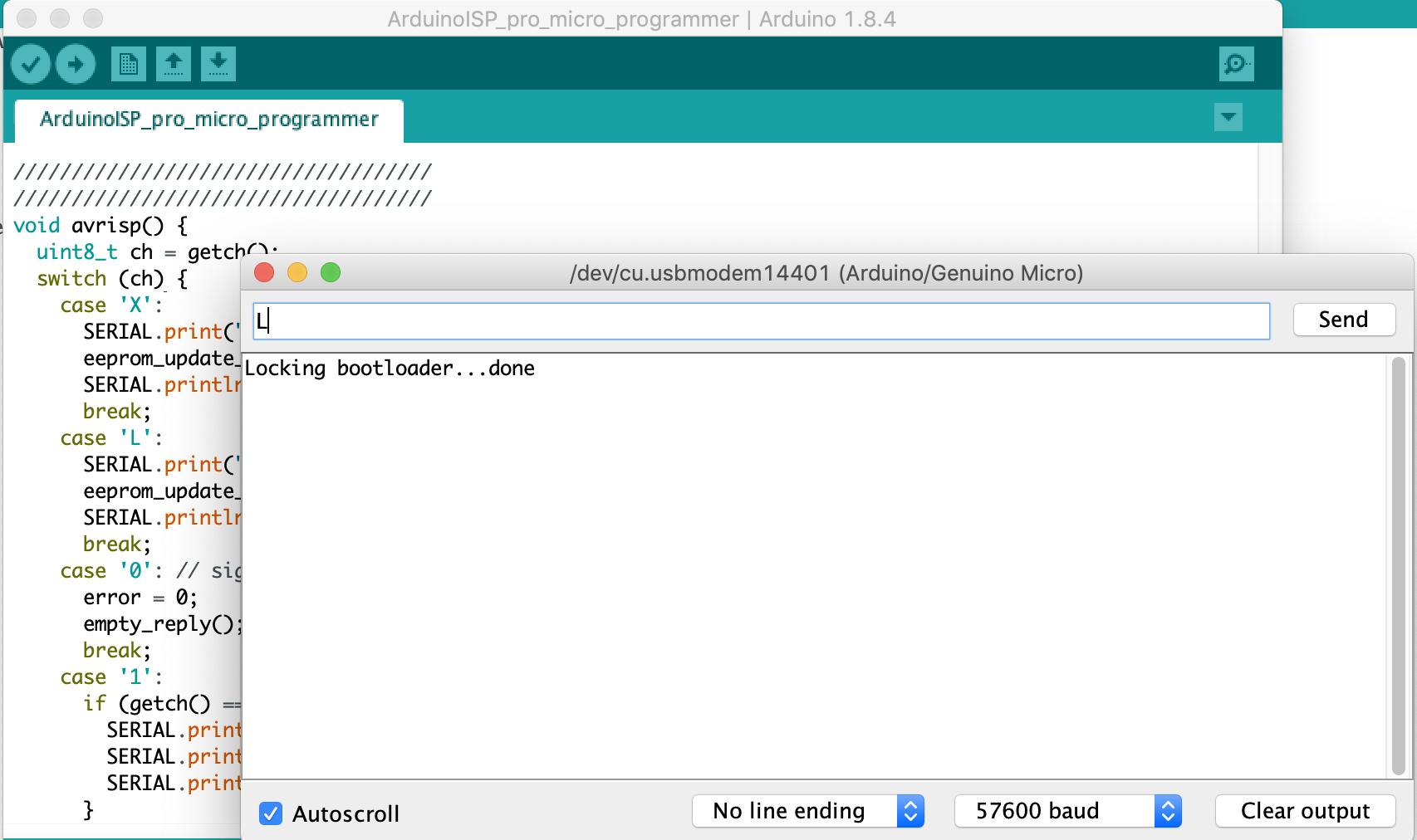 locking_bootloader_example_2