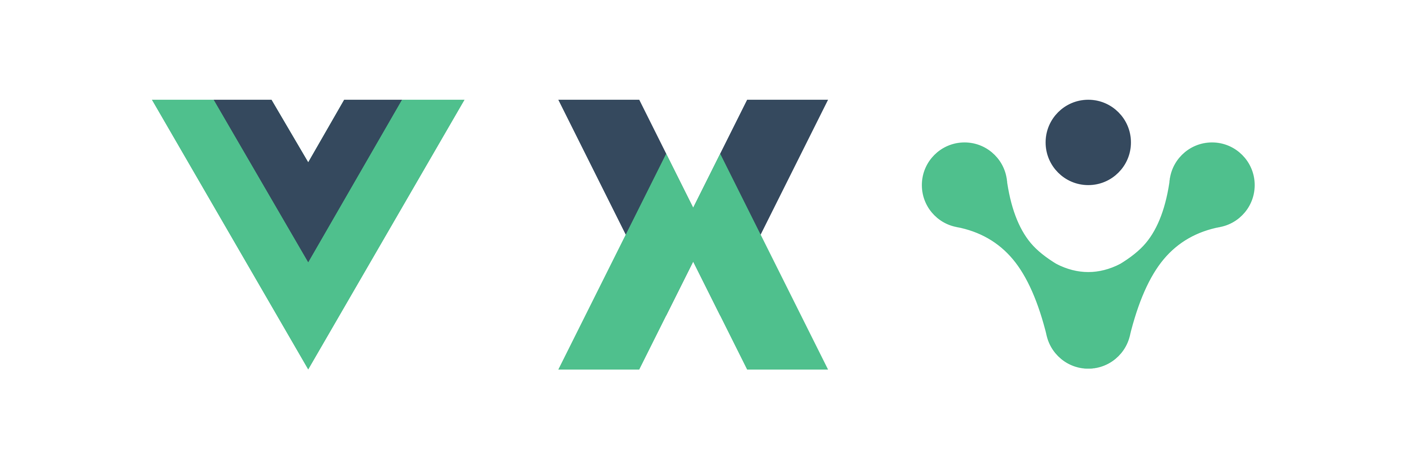 Logos for Vuex and Vue-Router? · Issue #6305 · vuejs/vue · GitHub
