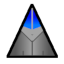 Multiplayer Space Game's icon