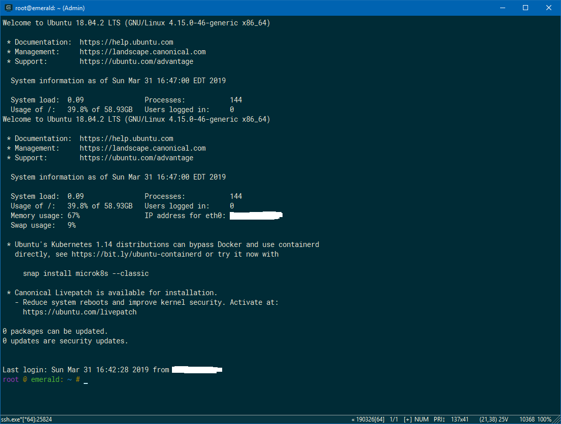 ConEmu-htop-over-ssh-before