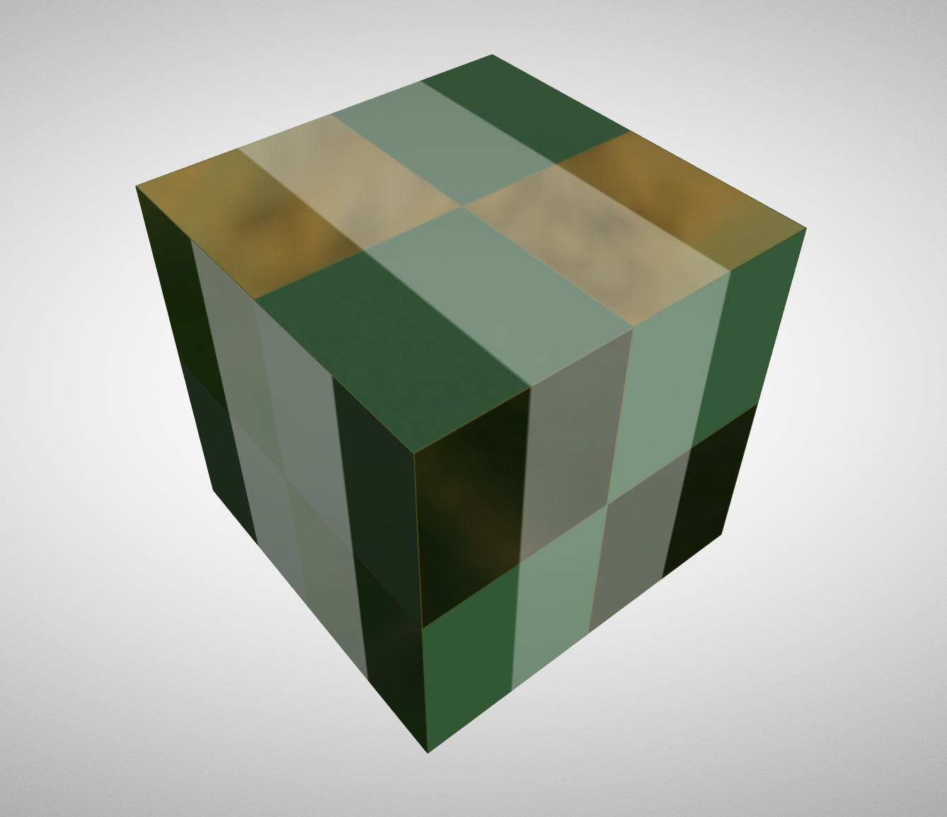 Support for 3ds max DirectX Shader Interactive (Stingray PBS