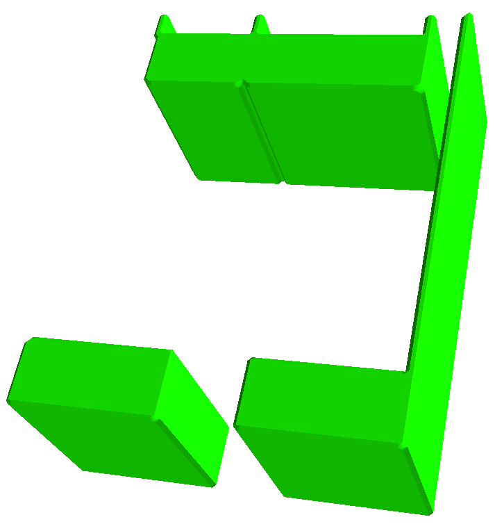 Bug with 3D prism edges · Issue #400 · NanoComp/meep · GitHub