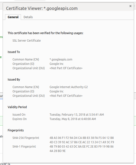 urllib2 URLError: <urlopen error [SSL: CERTIFICATE_VERIFY_FAILED