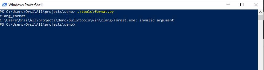 clang_format_error