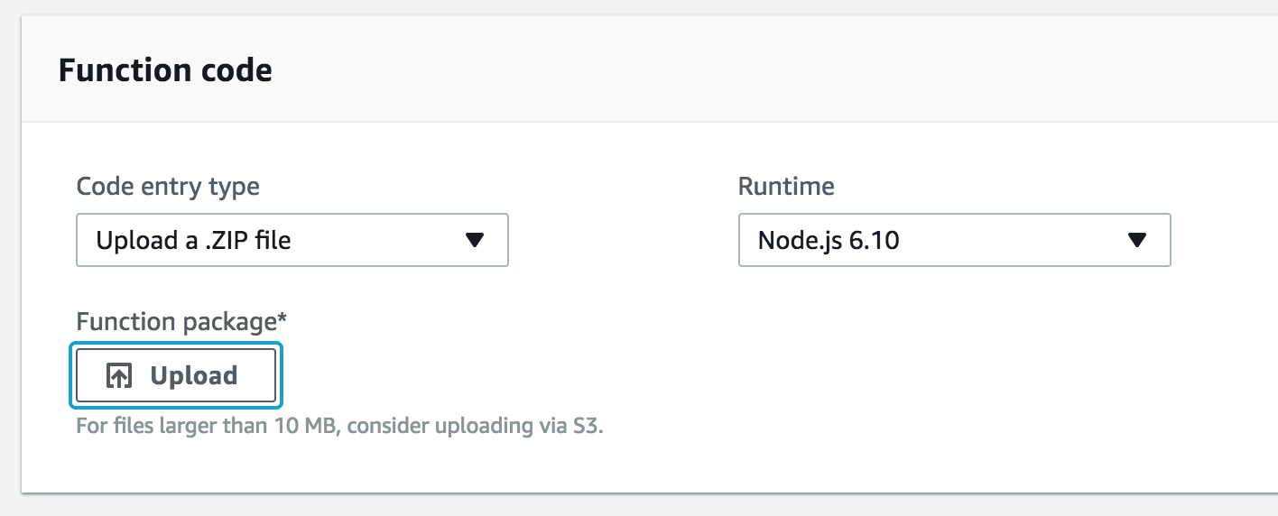 GitHub - scheduleonce/aws-ses-to-elasticsearch: AWS Lambda