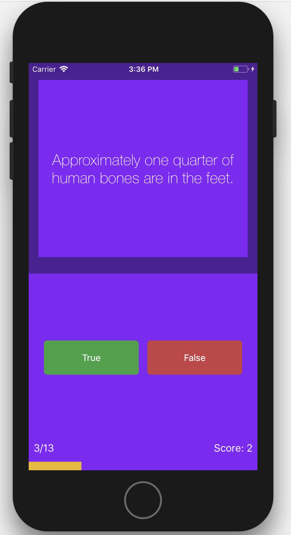 quizler_app