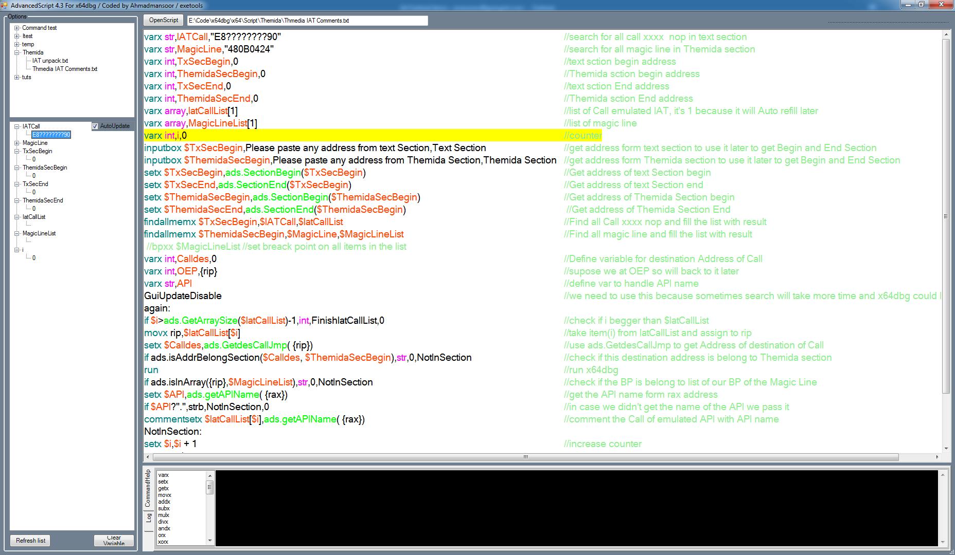 AdvancedScript_4 3