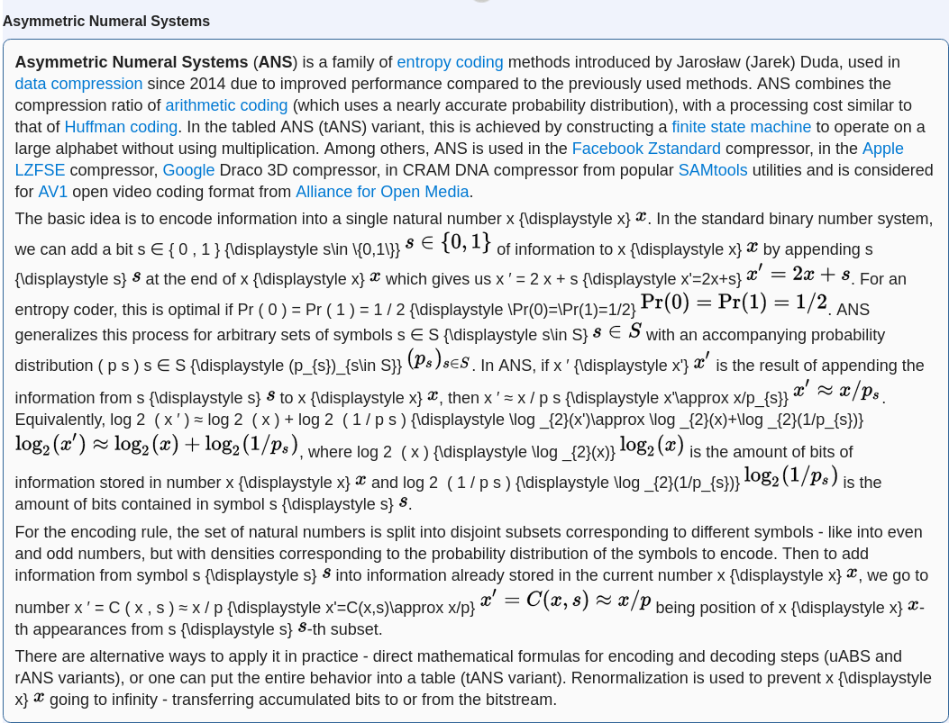 Fixes Wikipedia expando issue with LaTeX for math formulas ...