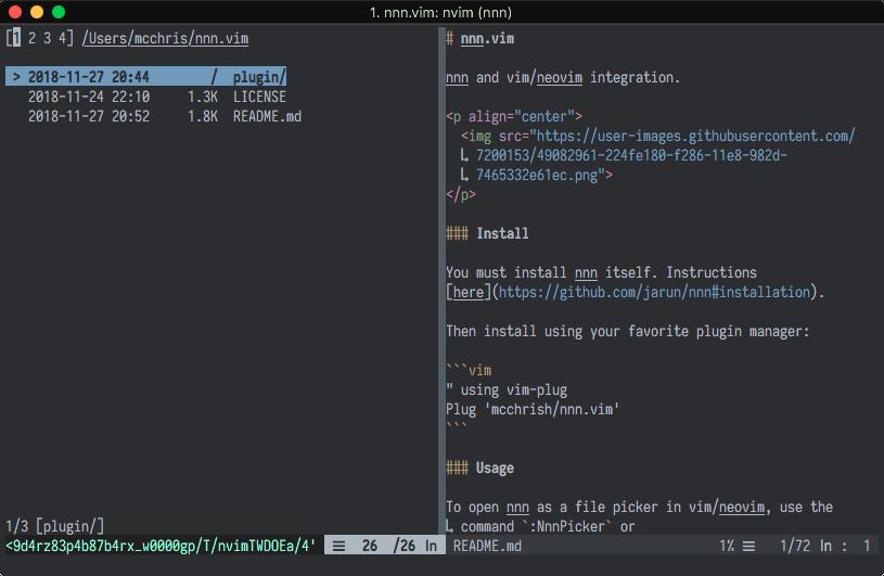 Linux开发社区| 码库CTOLib