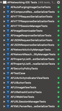 screenshot 2018-09-11 at 13 27 59