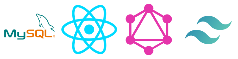 Stack Logos