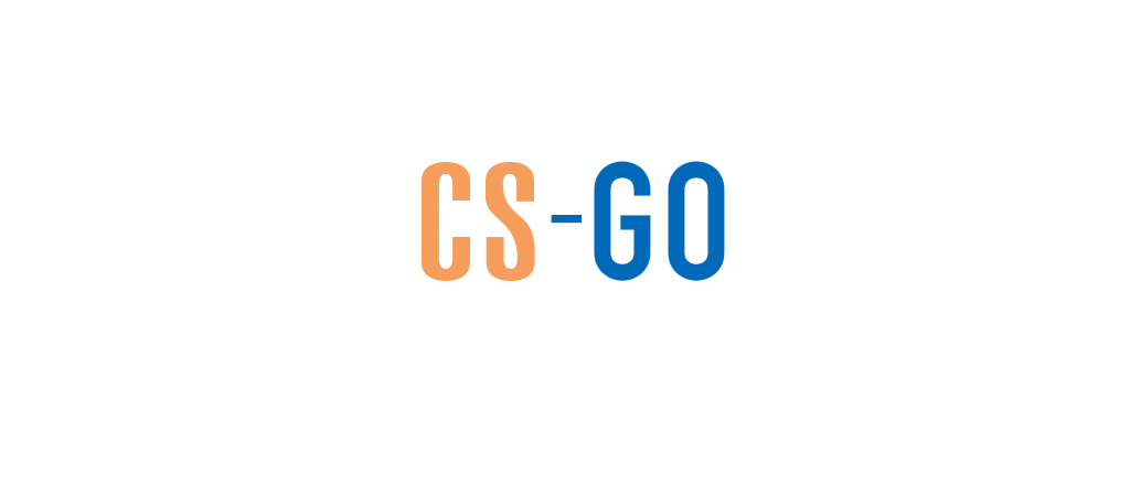 keywords:csgo - npm search