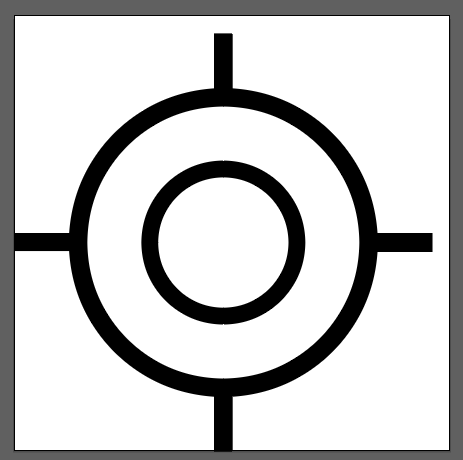 Some icons are not centered in the viewbox · Issue #60