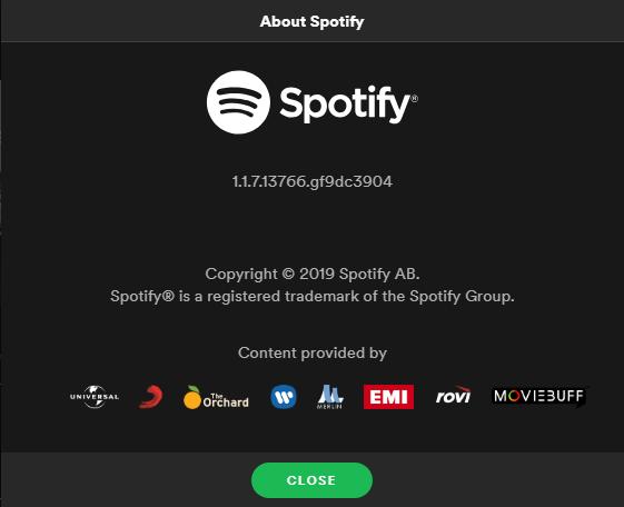 spotify lite apk free download