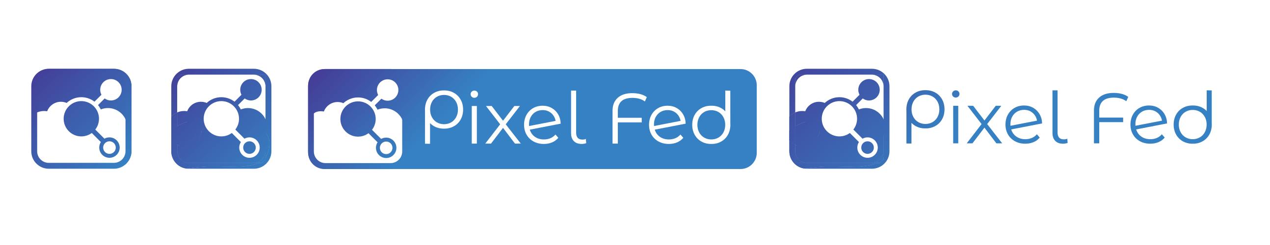 pixelfed-logo-p1