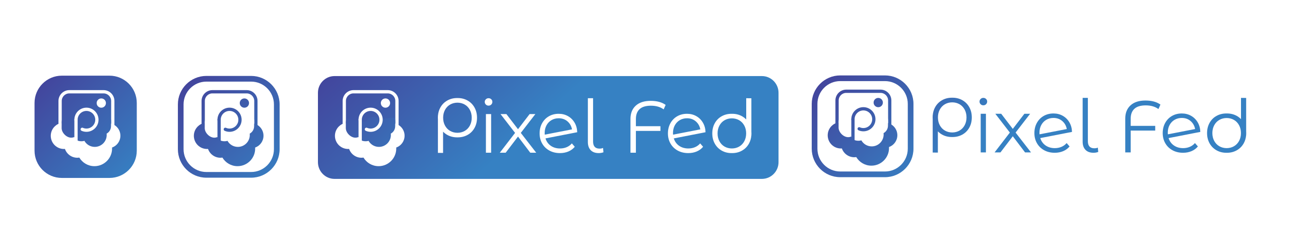 pixelfed-logo-p2