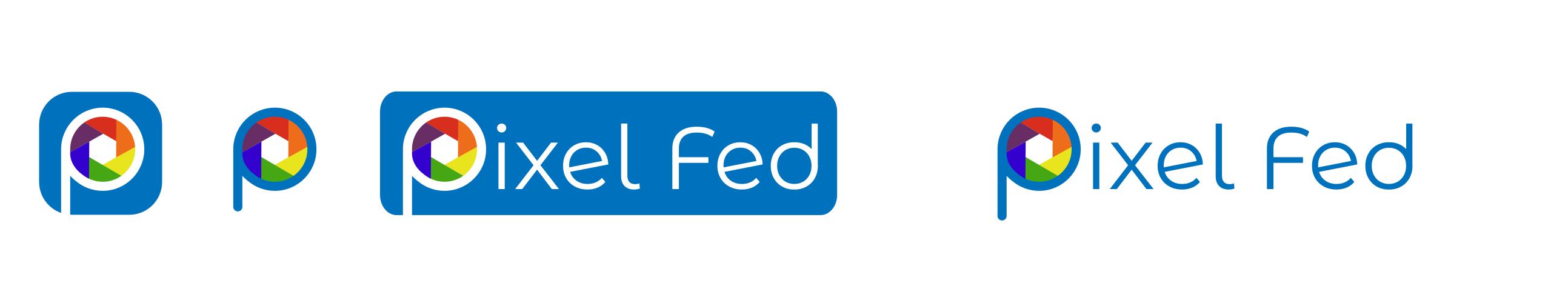 pixelfed-logo-p3