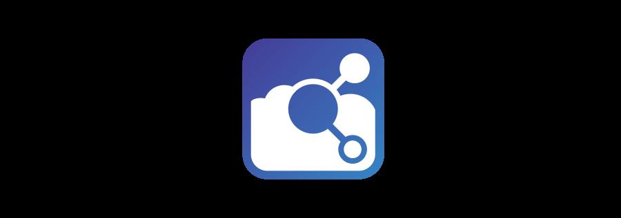 pixelfed-logo-icone-p1-bande
