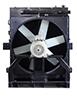 Industrial Radiators on homepage