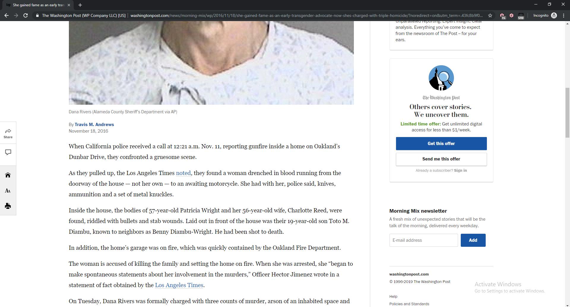Anti-adblock] washingtonpost com · Issue #352 · NanoAdblocker