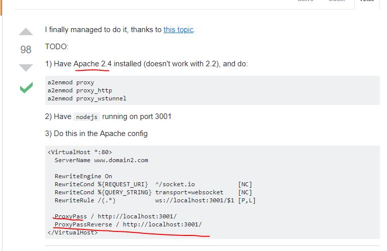 ad blocker checker · Issue #33 · xgqfrms/FEIQA · GitHub
