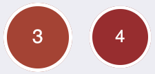 Circular shaped decorations are not properly clipped · Issue
