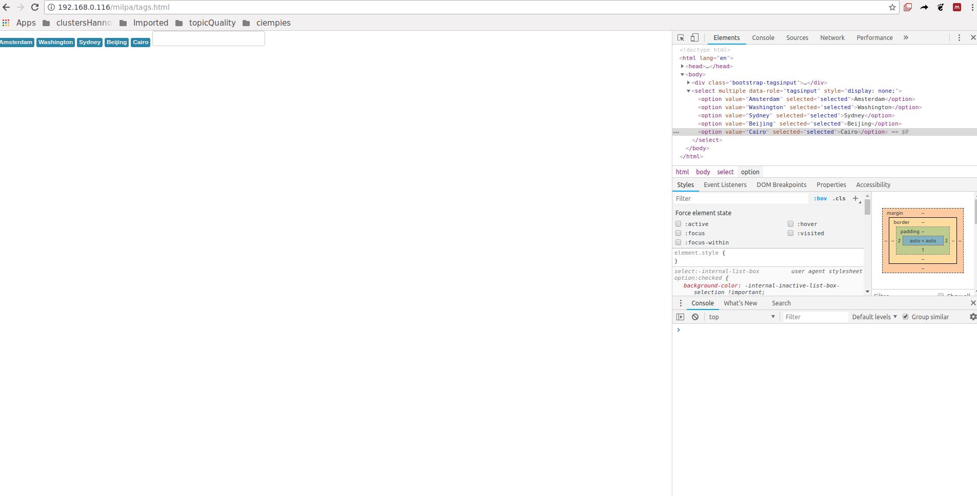 screenshot from 2018-07-05 13-30-43
